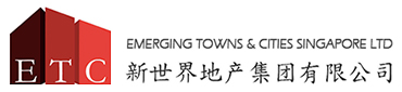 Emerging Towns & Cities Singapore Ltd